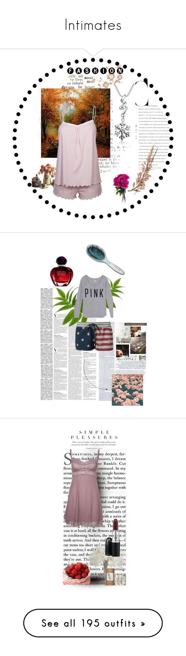 """""""Intimates"""" by miriam83 ❤ liked on Polyvore featuring Religion Clothing, Très Pure, PLANT, Reception, WALL, Luckies Of London, Forever 21, Christian Dior, CÉLINE and Jayson Home"""
