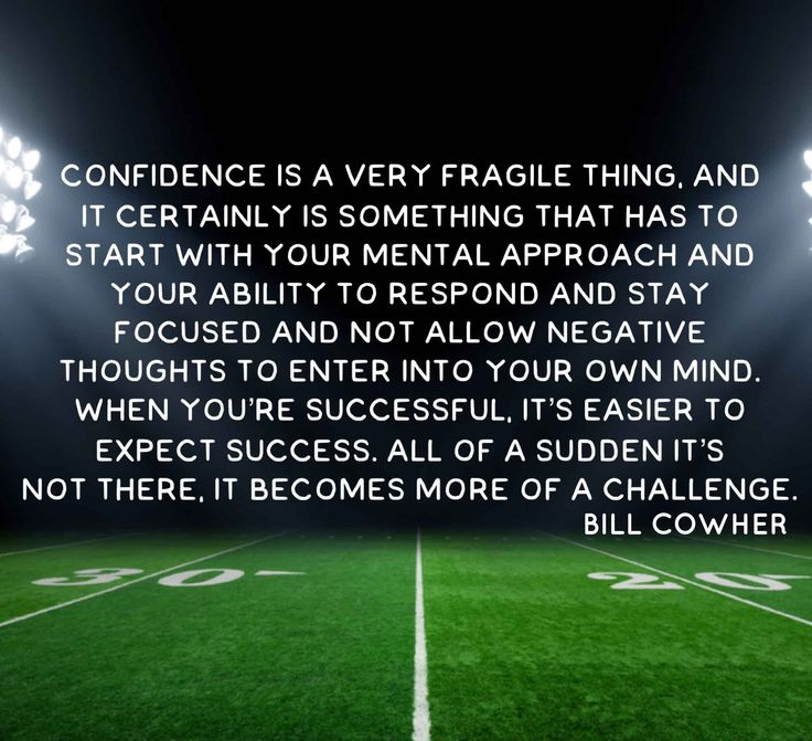 Persistence Motivational Quotes: Best 25+ Inspirational Football Quotes Ideas On Pinterest