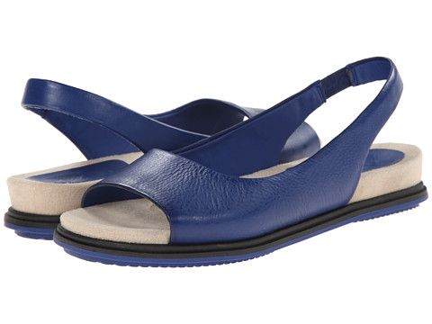 Wonderful Womens Flip Flops With Arch Support Cute Flip Flop With Arch
