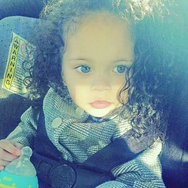 321 best images about Mixed Babies = Cutie Pies on ...