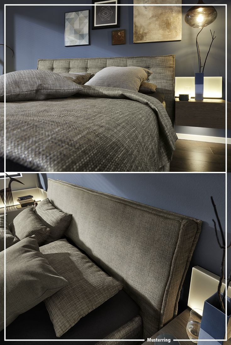 44 best schlafzimmer sleeping room images on pinterest evolution java and san diego. Black Bedroom Furniture Sets. Home Design Ideas