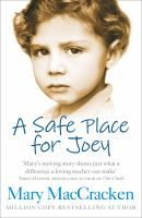 Mary teaches learning-disabled children and she tells the stories of five of her children. This is a moving, sad and sometimes funny and heart-warming story of these children and the difference a loving teacher makes in their lives.