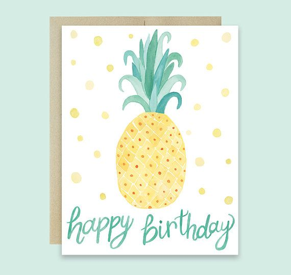 Best 25 Happy birthday card design ideas – Clever Birthday Cards