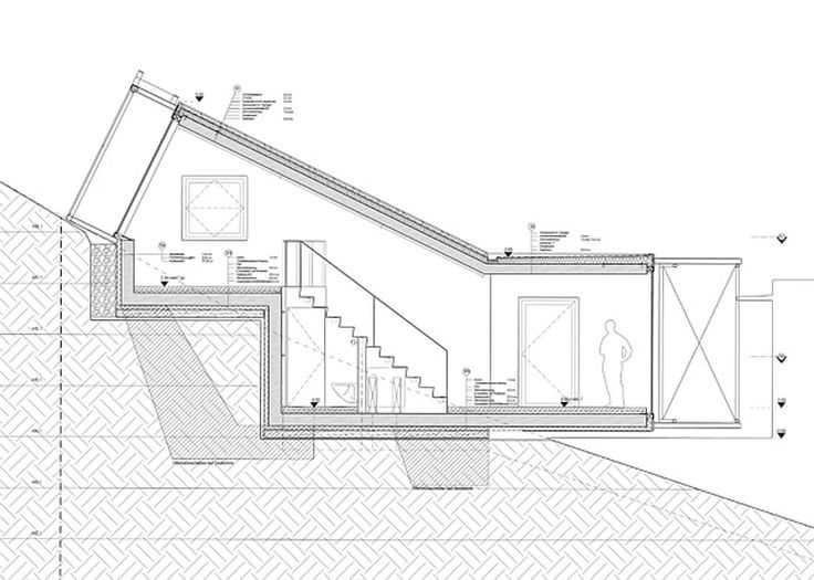 Architecture Drawing Houses 64 best plan drawings images on pinterest | architecture drawings