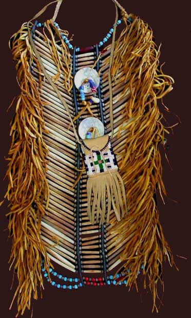 61 Best Native American Tribal Patterns Images On Pinterest