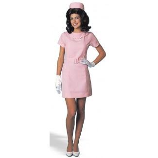 Jackie Kennedy Costume...