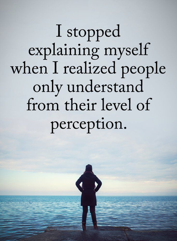 Top 40 Funny Inspirational Quotes That Will Inspire You Extremely Perception Quotes Funny Inspirational Quotes Funny Motivational Quotes