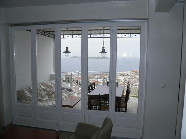 www.windoor-syros.gr