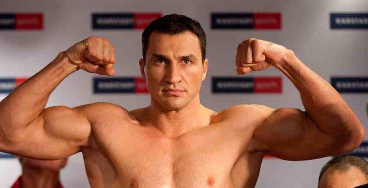 Команда британского боксера, который недавно был временно дисквалифицирован, назвала окончательную дату боя…