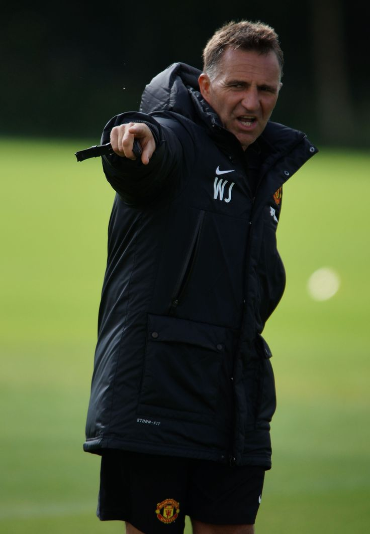 Warren Joyce's Manchester United Under-21 side look to bounce back from Monday's defeat to Liverpool against West Brom at The Hawthorns.