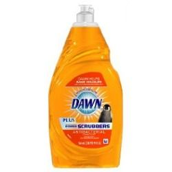 Read even more reviews of Dawn dishwashing liquid in several varieties and scents, sharing their opinions and experiences with it.