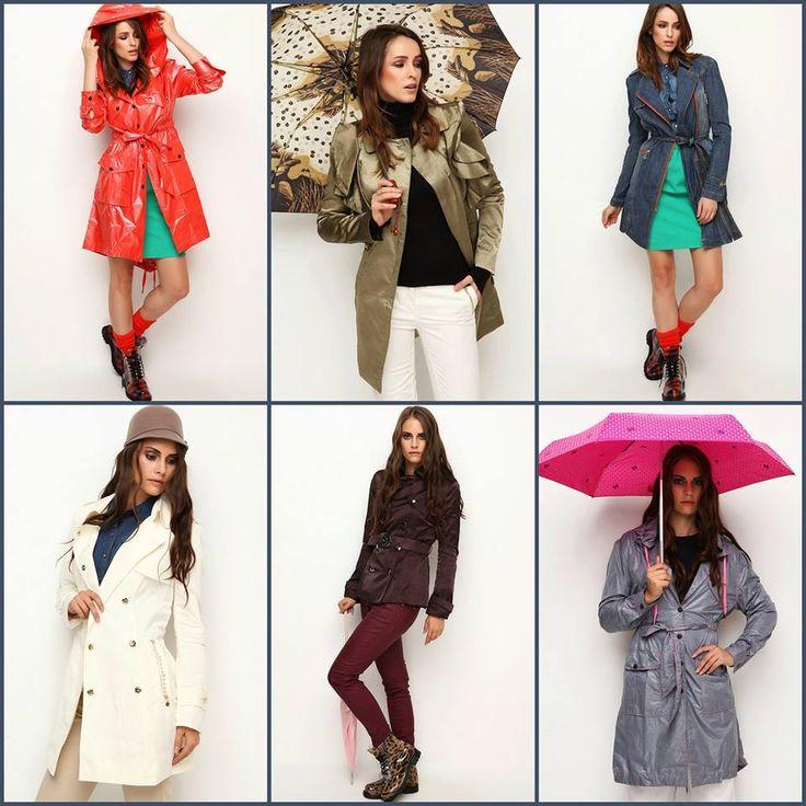Sonbaharın alamet-i farikası yağmur, kendini göstermeye başlıyor! Hazırlıklı değilseniz, yağmur çizmelerinden yağmurluklara birbirinden renkli alternatifler için bugün Yağmur Zamanı kampanyamıza göz atabilirsiniz ;) #moda #ayakkabi #bot #cizme #yagmur #stil #sonbahar #rain #cold #booties #shoes #fashion #shoesoftheday #style