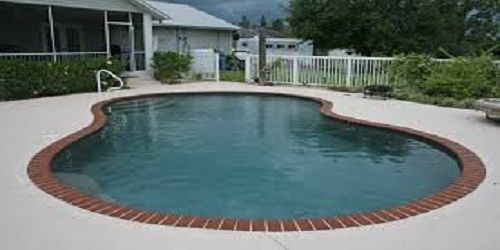 At Contemporary Pools We Provide