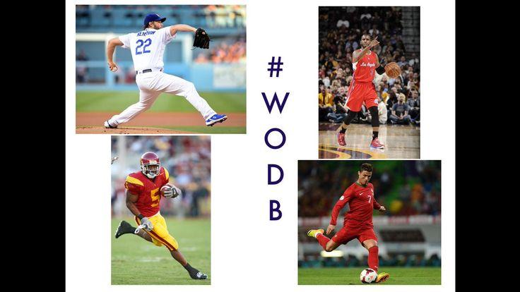 WODB? Math (@WODBMath) | Twitter