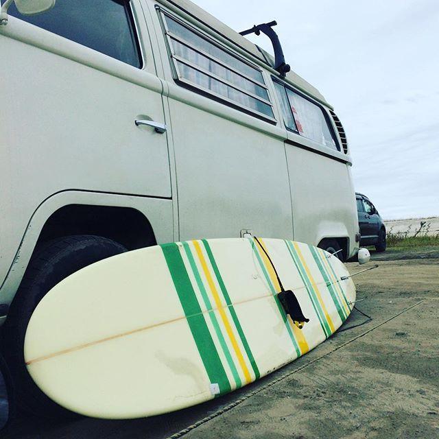 【naki_4078】さんのInstagramをピンしています。 《課題だらけ! #vwbus #vw #volkswagen #fishing #空冷 #空冷vw #ワーゲンバス #ワーゲン #釣り #キャンピングカー #旧車 #vanlife #vanlifediaries #fishingtrip #summer #秋 #海 #海釣り #sea #surftrip》