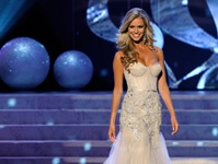 Les plus belles filles du monde à Las Vegas · Les candidates de Miss Univers 2012   Galeries d'images Mode & Beauté   Art de vivre   Canoe.ca