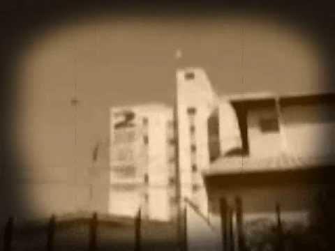 Música construção de Chico Buarque de Holanda. Vídeo produzido por Paulo Candalaft