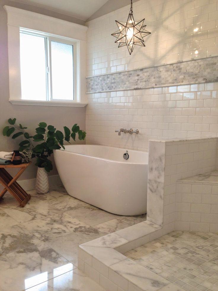 Best of 2014: Rossmoor house finished – Greige Design
