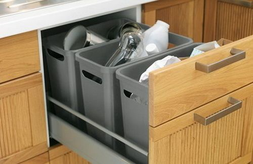 82 pics of orgainzational drawer ideas for home and garden