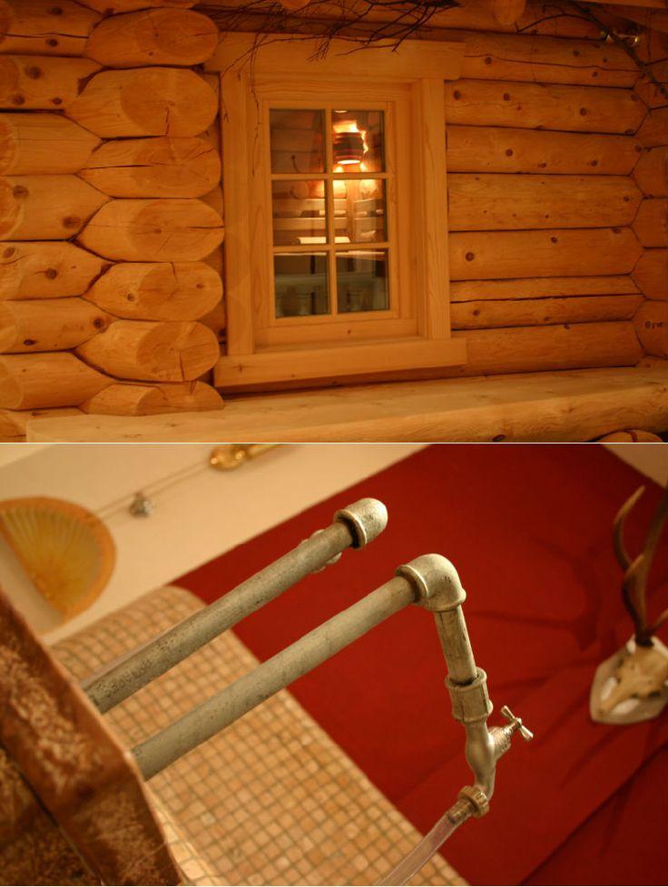 MO Luxury Lodge & Spa Hotel | Mountain Spa | Gaschurn | Austria | http://lifestylehotels.net/en/mo-lodge-hotel-lucas-mountain-spa | Spa, Wellness, Sauna, Massage, Luxury, Lifestyle