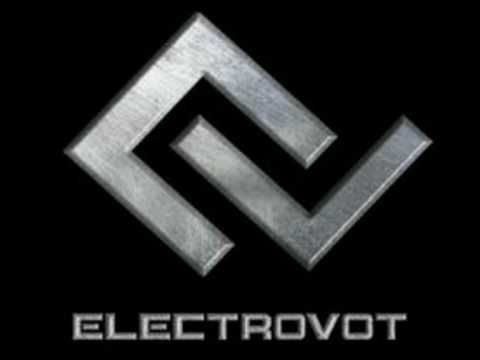 ELECTROVOT - Fate