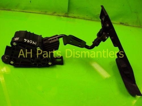Used 2010 Acura TL GAS PEDAL  17800-TK4-A02 17800TK4A02. Purchase from https://ahparts.com/buy-used/2010-Acura-TL-GAS-PEDAL-17800-TK4-A02-17800TK4A02/74639-1?utm_source=pinterest
