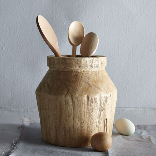 Rustic Kitchen Utensil Holder: 42 Best Crocks, Jugs, Vases, Jars, Bottles Images On