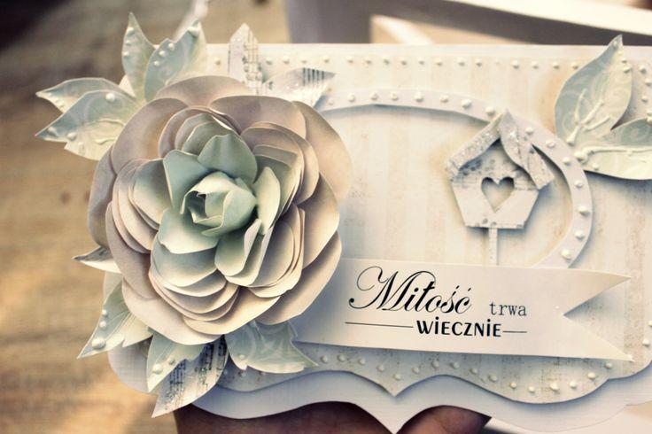wedding card  https://mietowo.wordpress.com/