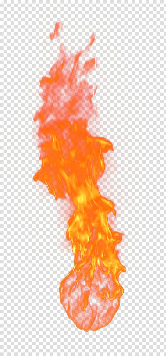 Flame Fire Fire Transparent Background Png Clipart Transparent Background Clip Art Fire Art