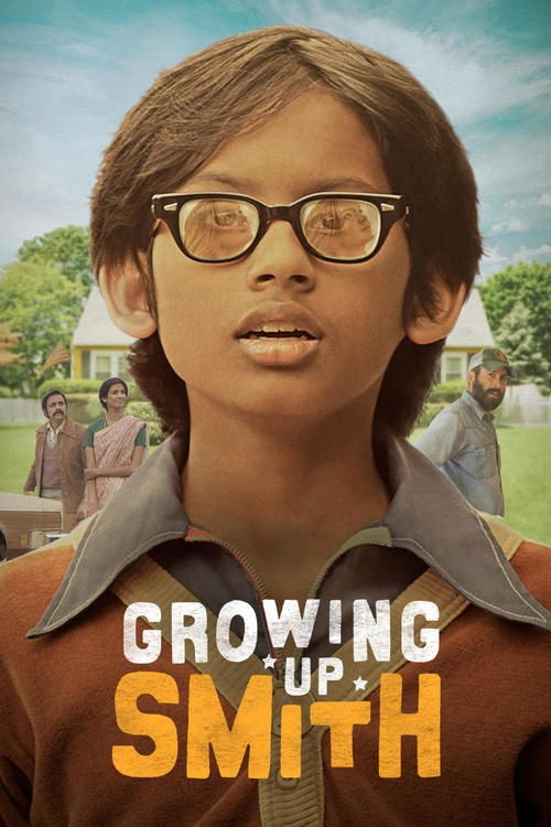 Watch Growing Up Smith 2017 Full Movie    Growing Up Smith Movie Poster HD Free  Download Growing Up Smith Free Movie  Stream Growing Up Smith Full Movie HD Free  Growing Up Smith Full Online Movie HD  Watch Growing Up Smith Free Full Movie Online HD  Growing Up Smith Full HD Movie Free Online #GrowingUpSmith #movies #movies2017 #fullMovie #MovieOnline #MoviePoster #film11592