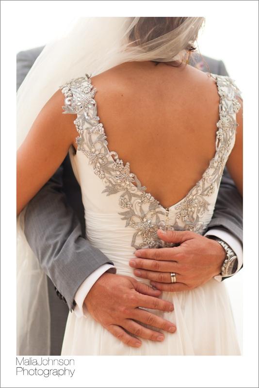 29-Fiji Wedding Photographer