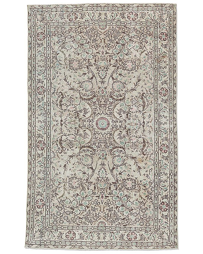 1000 Images About Rh Rugs On Pinterest