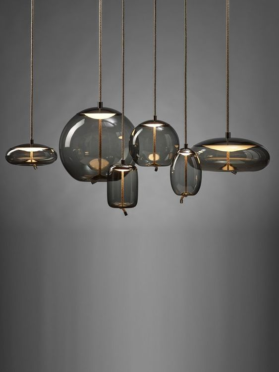 The best luxury lighting fixtures in a selection curated by Boca do Lobo to inspire interior designers for their next projects. Discover exquisite cha…
