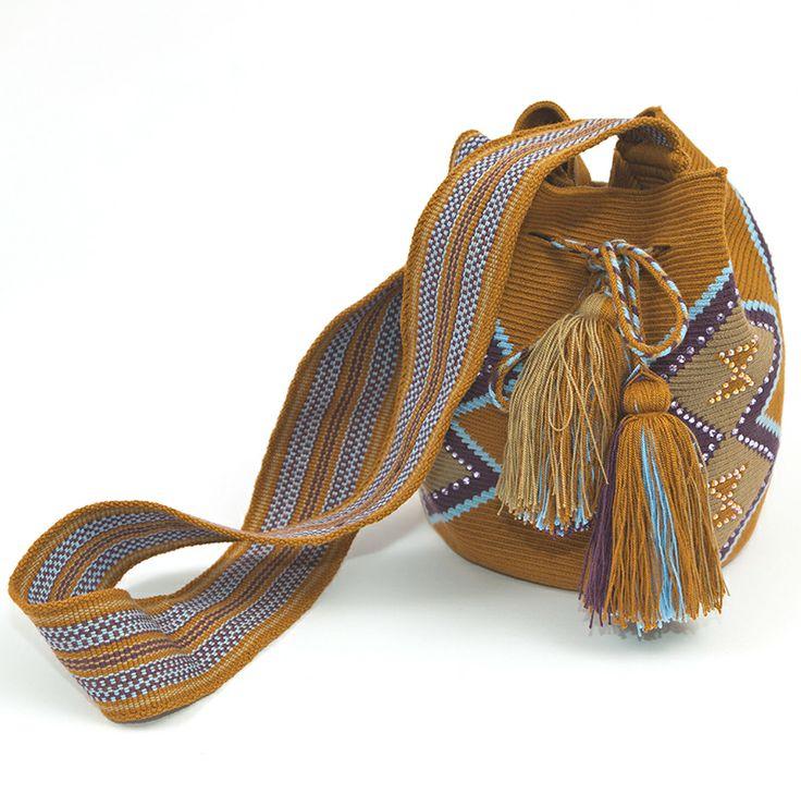 http://www.kurubaa.com/categoria-tienda/kurubaa-fashion/