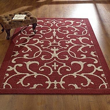 Jcpenney Kitchen Carpets Carpet Vidalondon