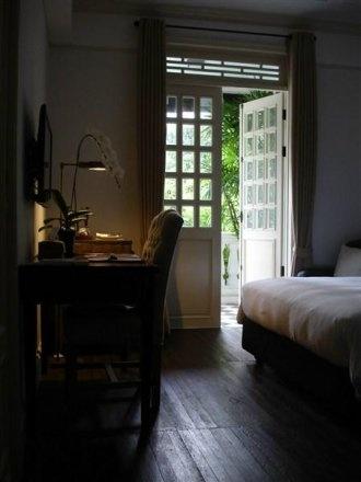 泰國設計/從吃與旅宿 葉裕清帶你看曼谷 - 東南亞.南亞 - 遊遍天下 - udn旅遊休閒