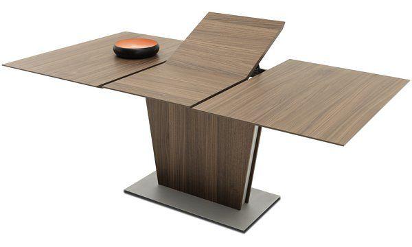 13 Mesas Plegables De Gran Diseño Y Consideraciones Antes De Comprar Una Mesas De Comedor Extensibles Mesas De Comedor Muebles Plegables