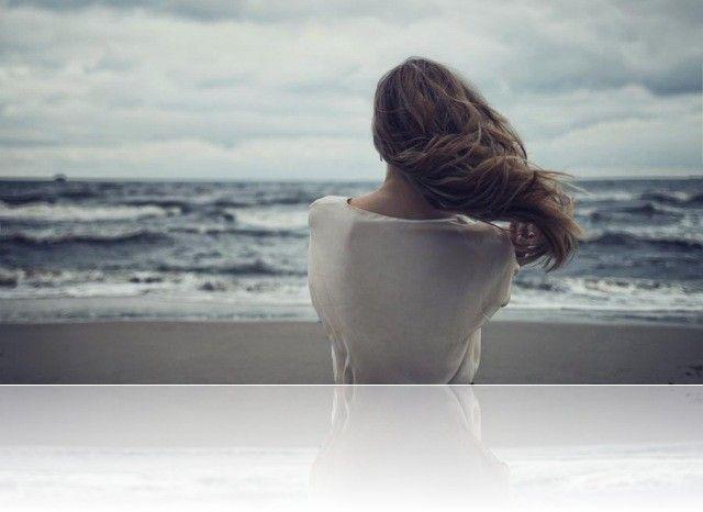 Vivendo a Vida bem Feliz: Conheça atitudes típicas de pessoas depressivas que não parecem ser e ajude-as!