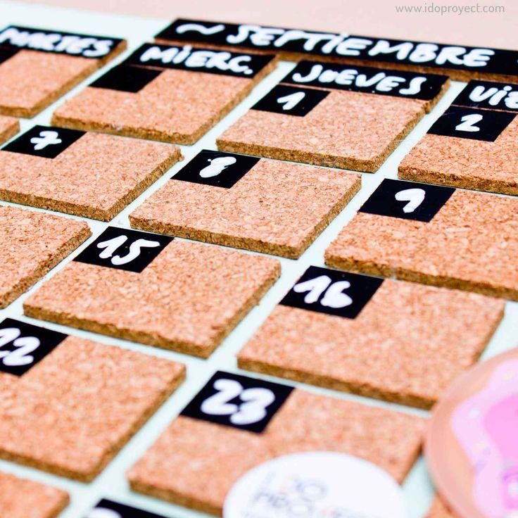 calendario-regresso-as-aulas