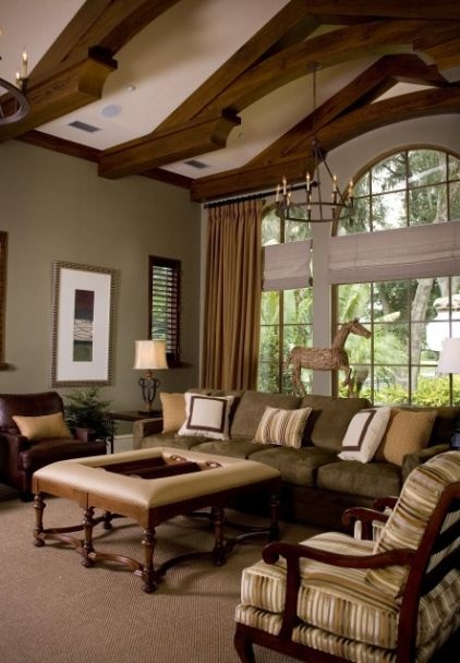 1000 ideas about sherwin williams perfect greige on for Perfect tan paint color