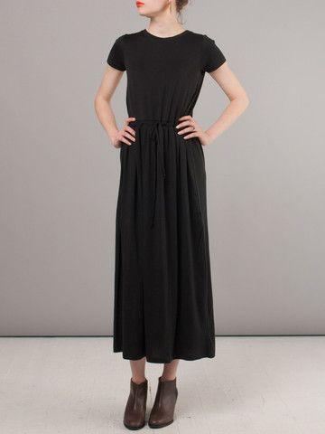 Demylee Louisa Dress