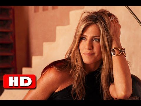 Beyond Fame and Controversy - Jennifer Aniston Biography - History Chann...