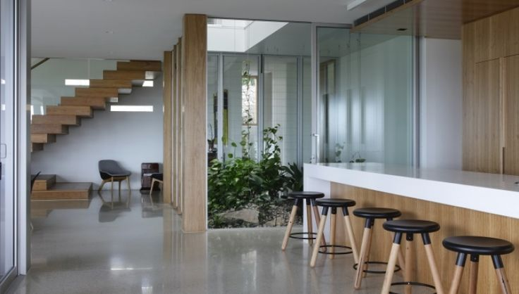 Polished Concrete Floors – What You Need To Consider – My Floor Answers The Questions