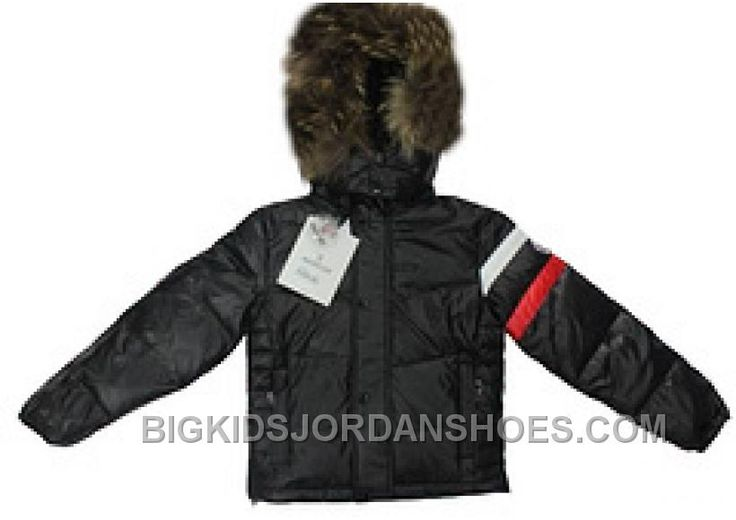 http://www.bigkidsjordanshoes.com/moncler-down-coats-kids-black-online-275862.html MONCLER DOWN COATS KIDS BLACK ONLINE 275862 Only $158.63 , Free Shipping!