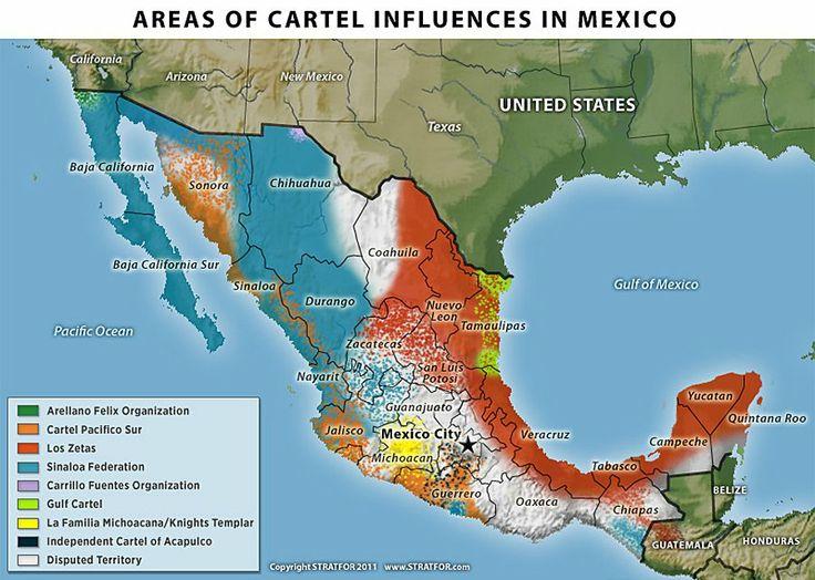 The 25+ best Drug cartel ideas on Pinterest | Drug cartel ...