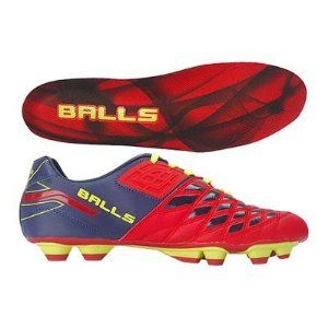 PLAYMAKER 99 balls shoes, Rs.2799/-