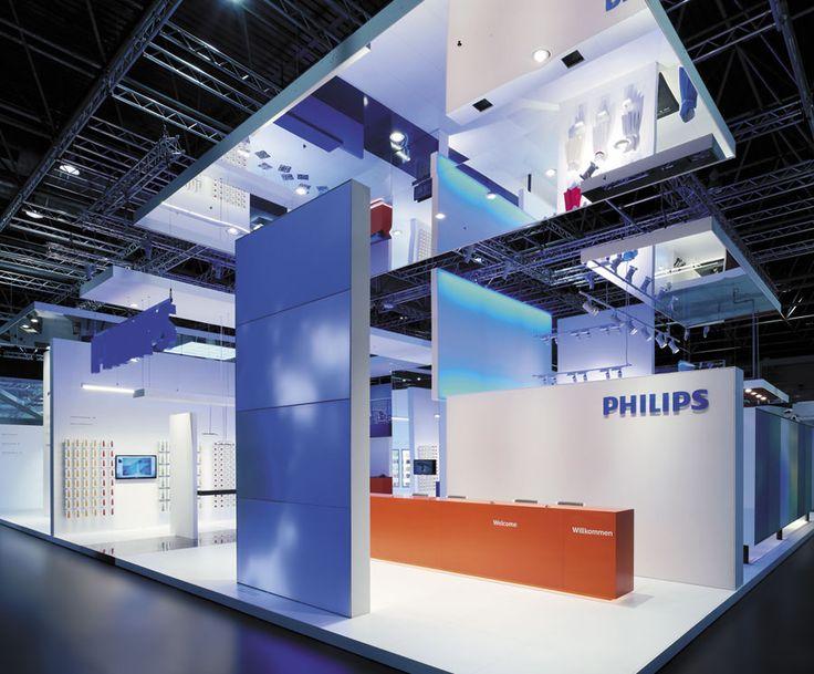 Exhibition Stand Design Competition : Best стенды images on pinterest exhibit design