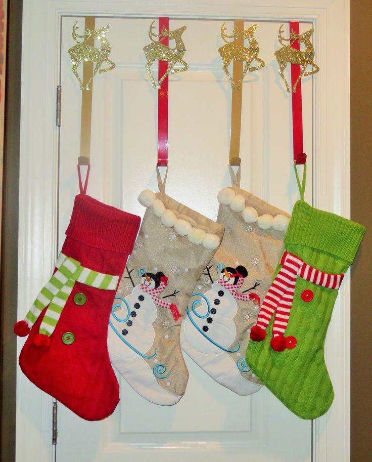 Christmas Lights Around Garage: 26 Best Garage Door Christmas Ideas Images On Pinterest