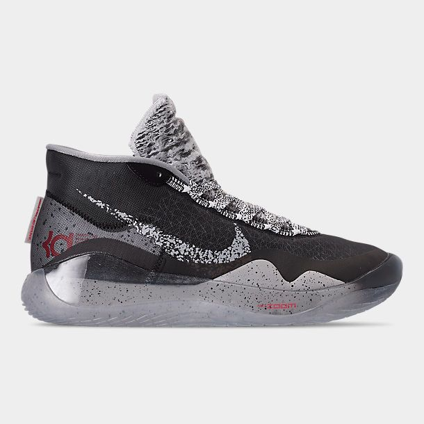 Men's Nike Zoom KD12 Basketball Shoes