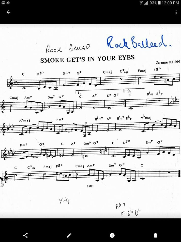 All Music Chords pink panther clarinet sheet music : 49 best sheet images on Pinterest | Sheet music, Flute and Guitars